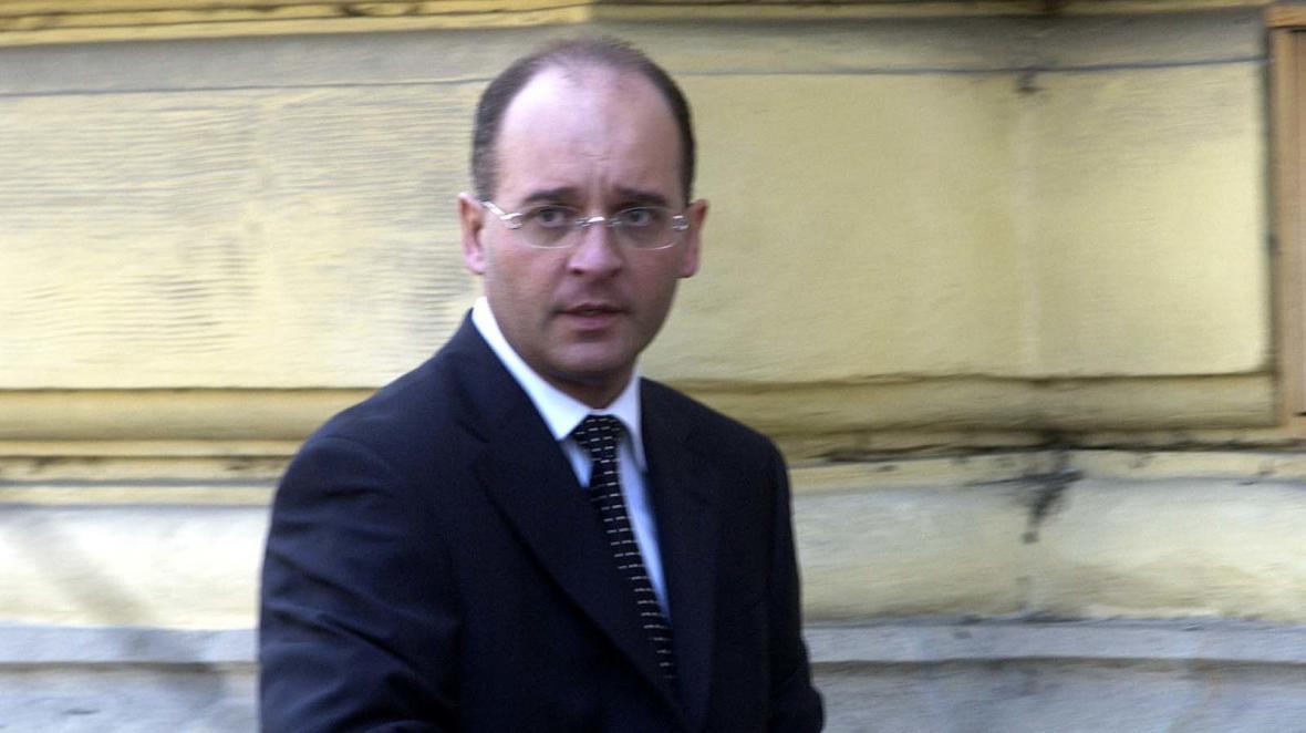 Zdeněk Toman