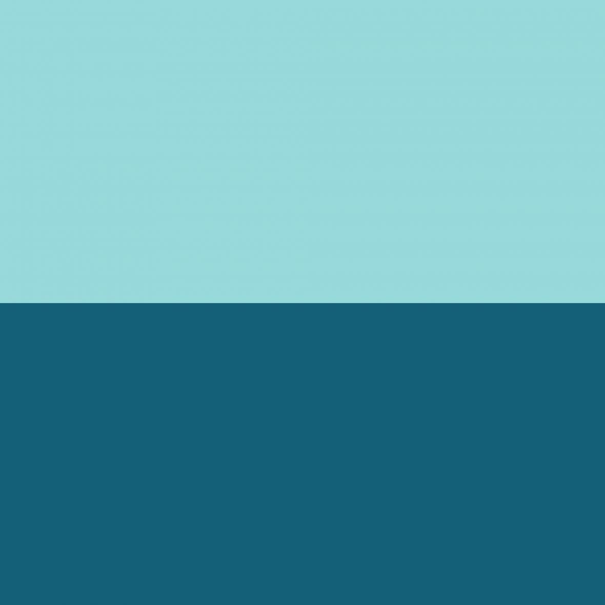 Moře, země, vzduch, #04, barevný tisk, 2016