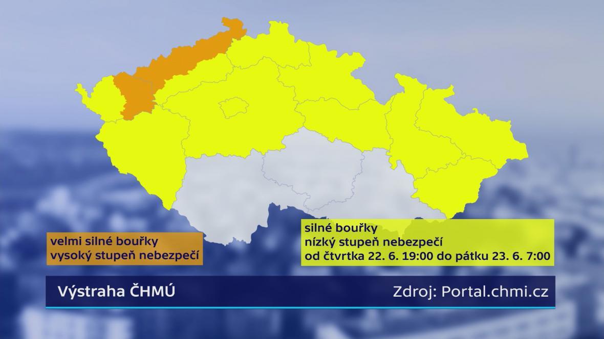 Počasí2