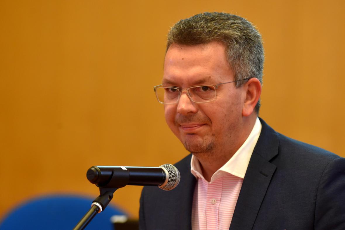 Jakub Pánik