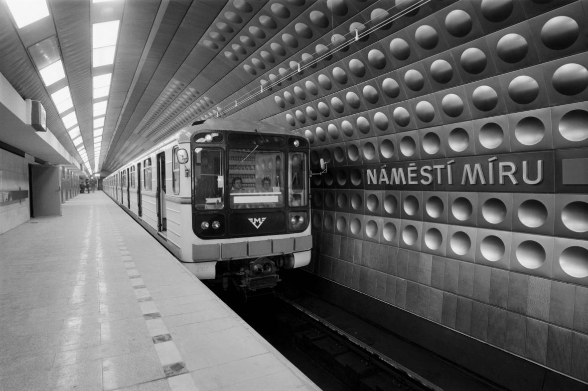 Metro 81-71