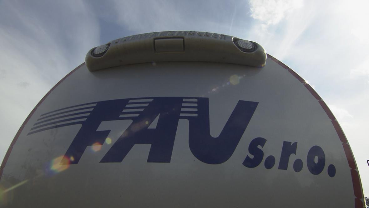 Státní zástupce obžaloval 16 lidí a dvě firmy za čtvrtmiliardové daňové úniky. V kauze figuruje společnost FAU