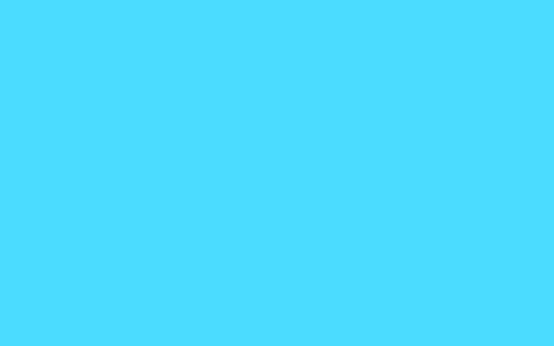 ANO - barva
