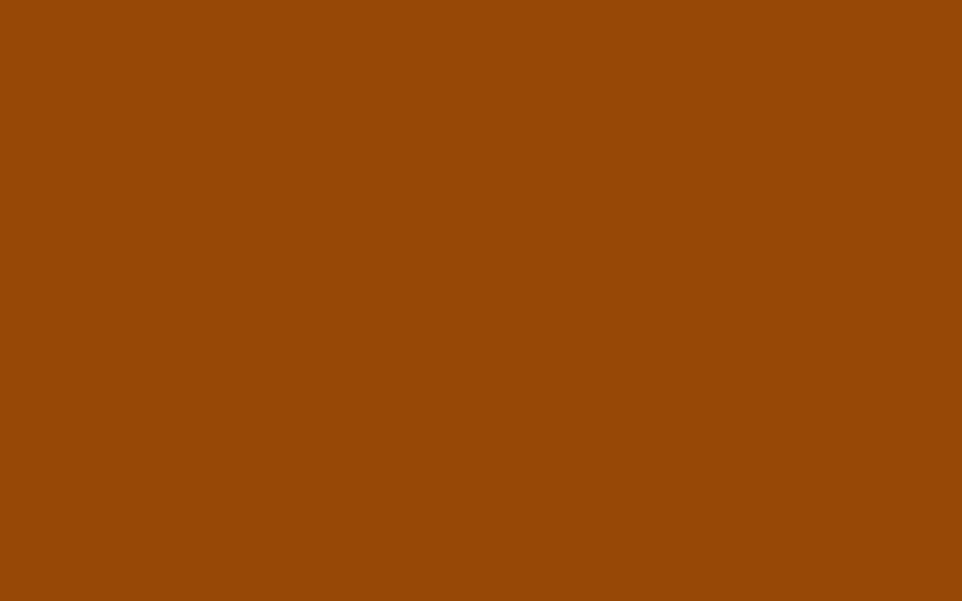 BPI - barva