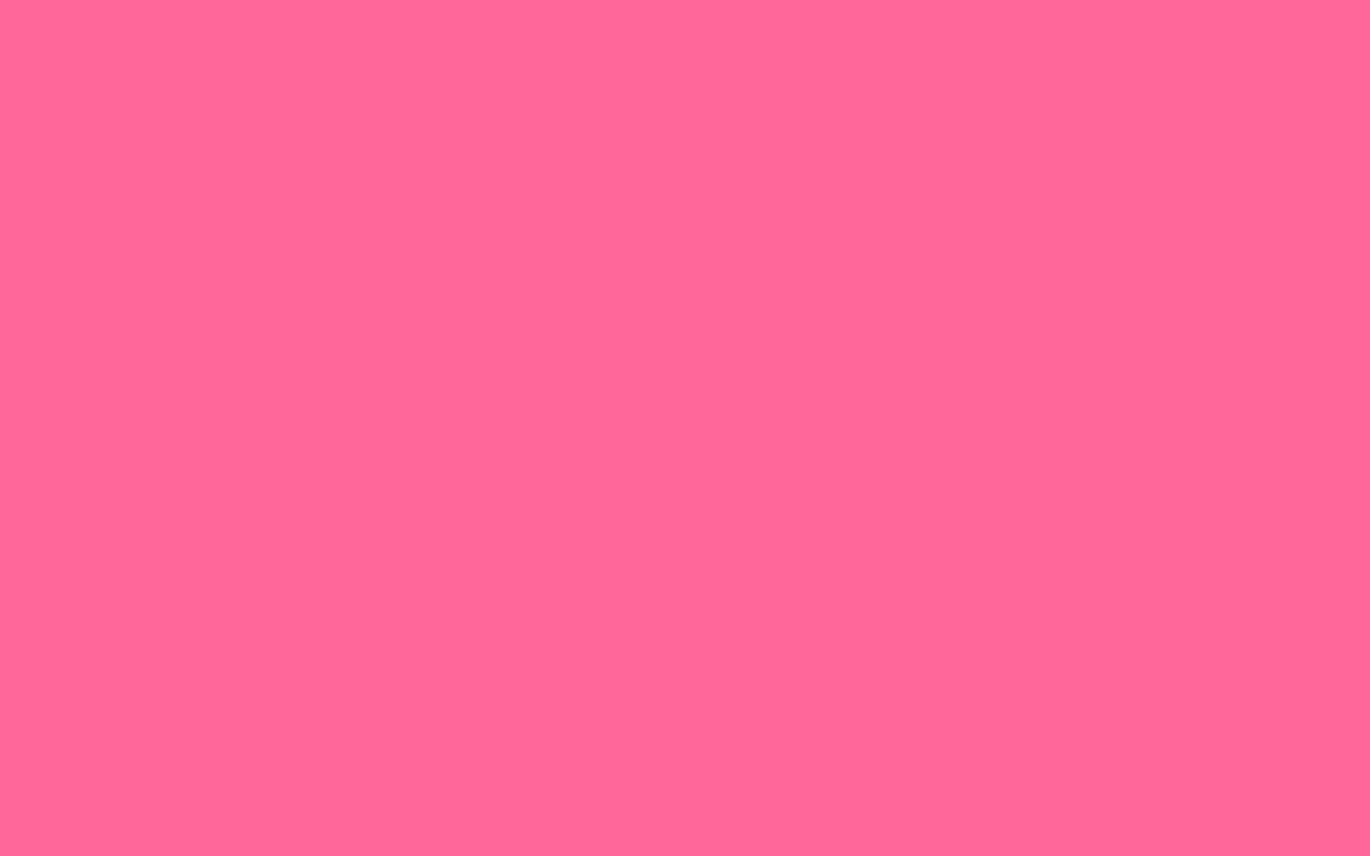 ČSNS - barva