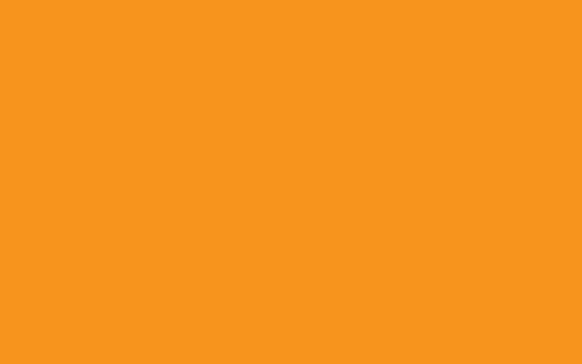 ČSSD - barva