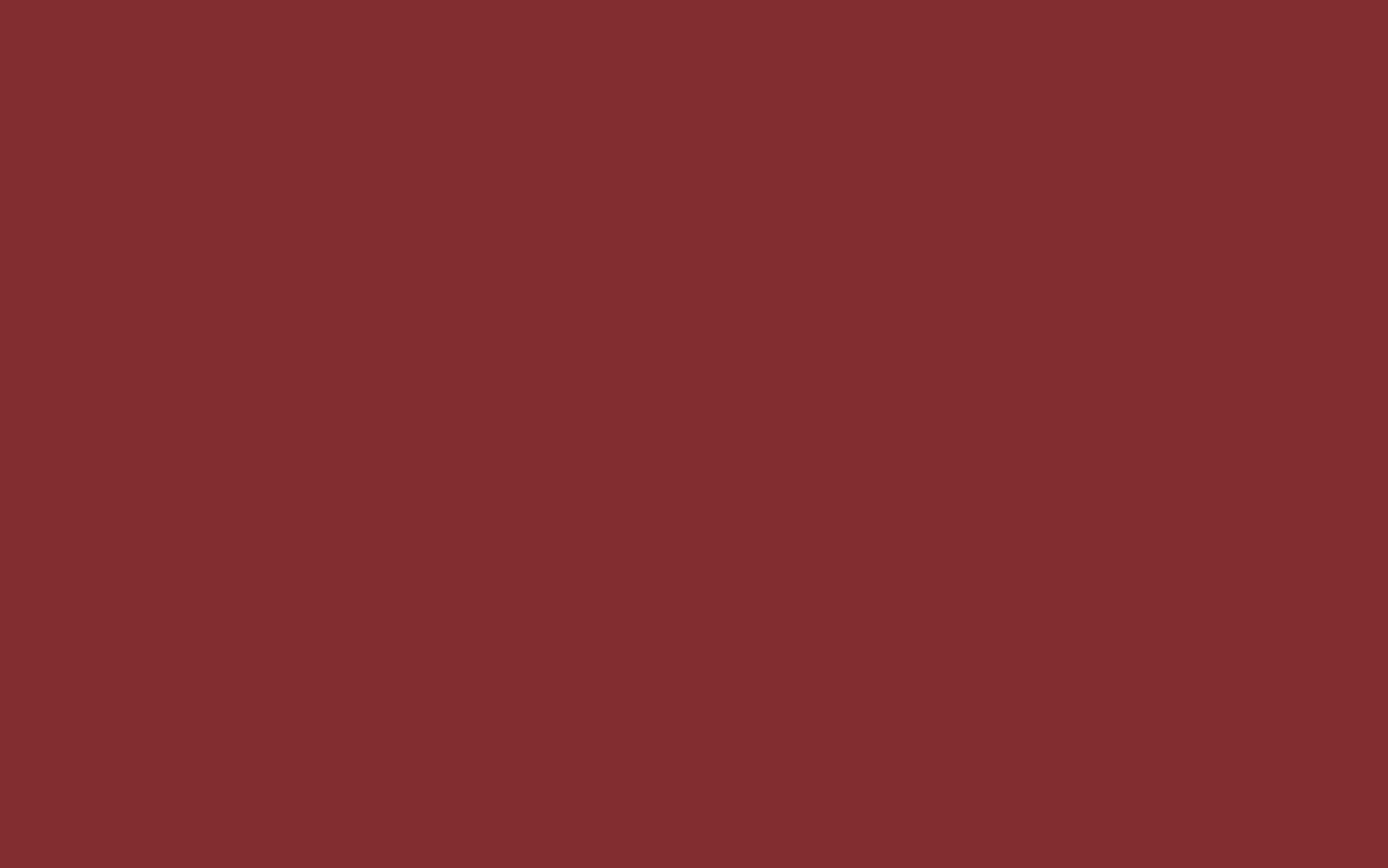 DSSS - barva