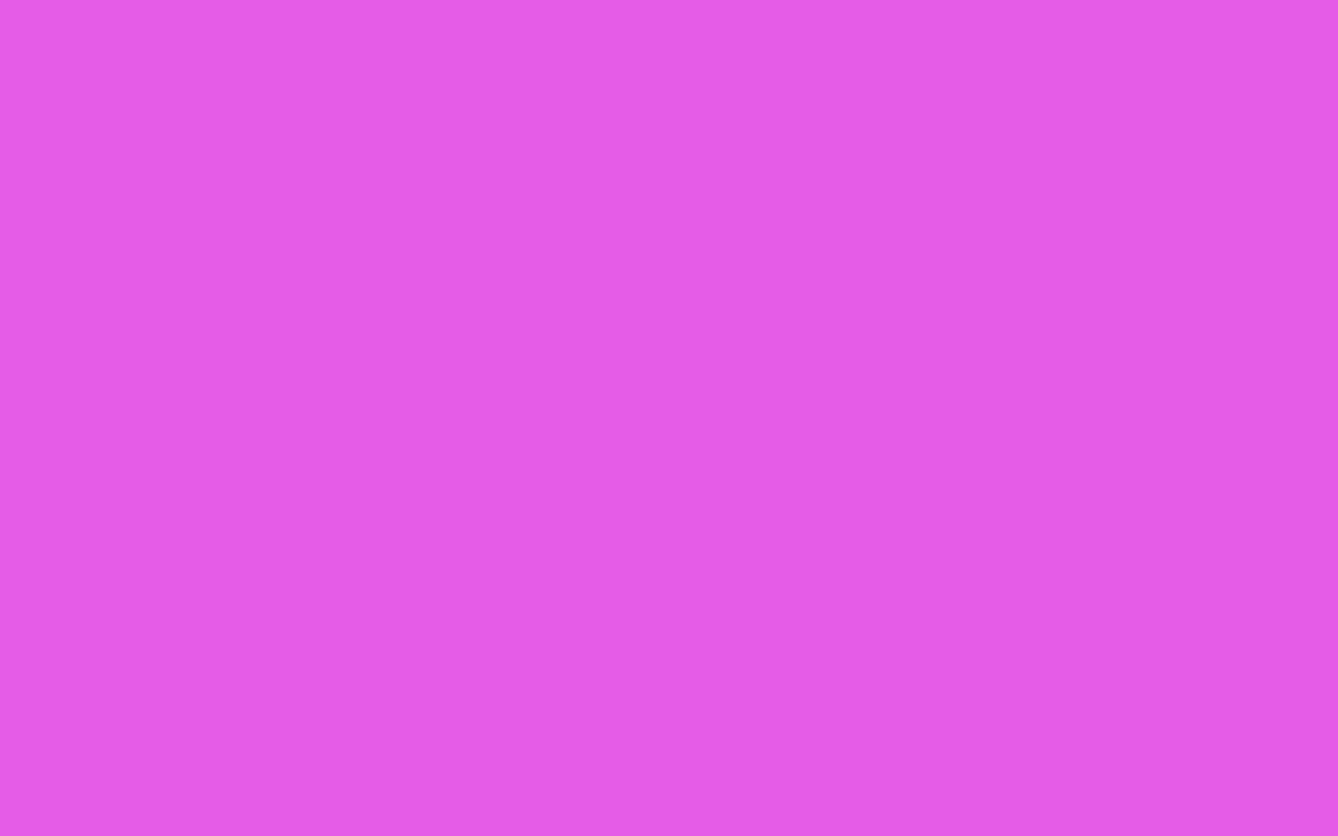DV 2016 - barva