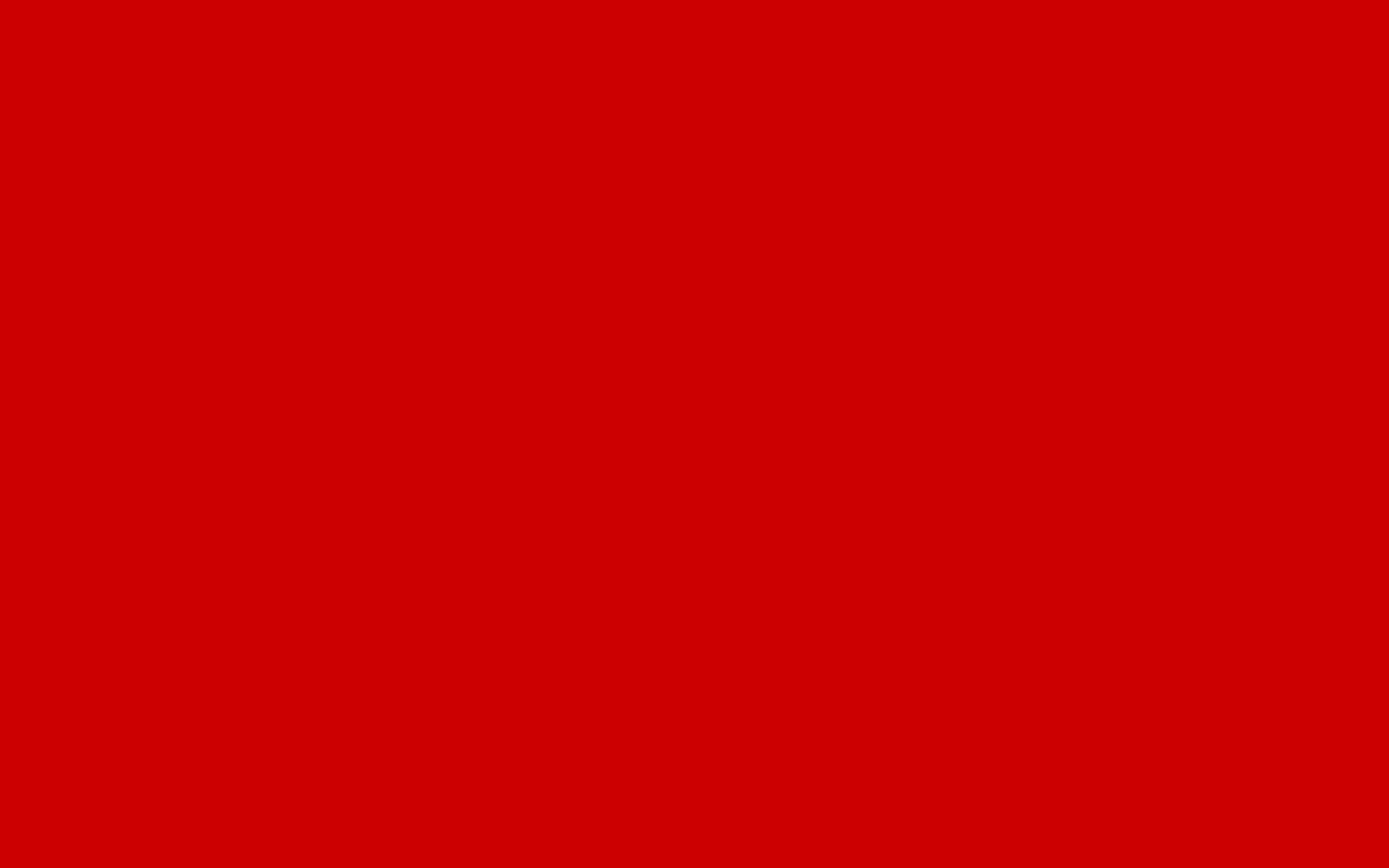 KSČM - barva