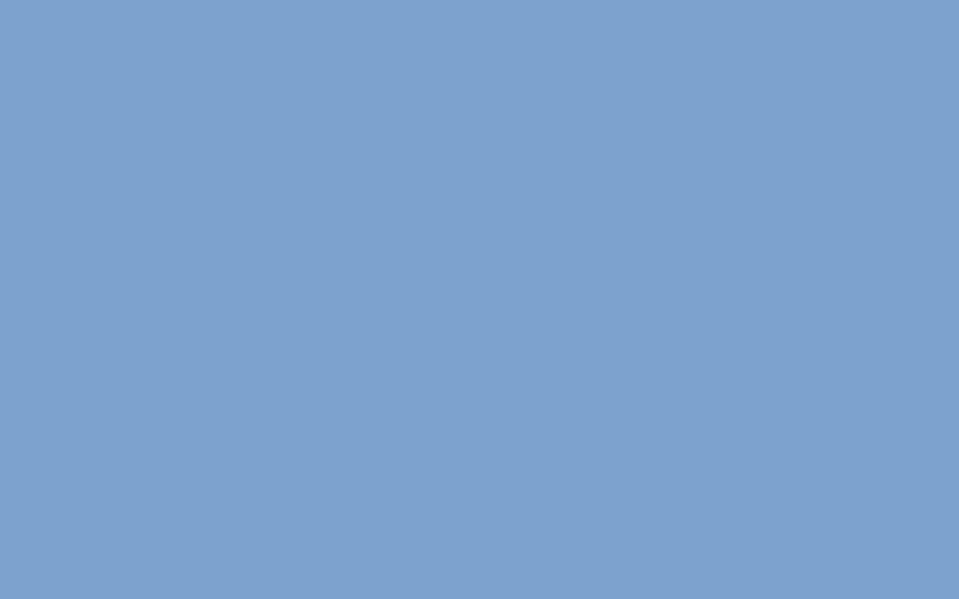 ODA - barva