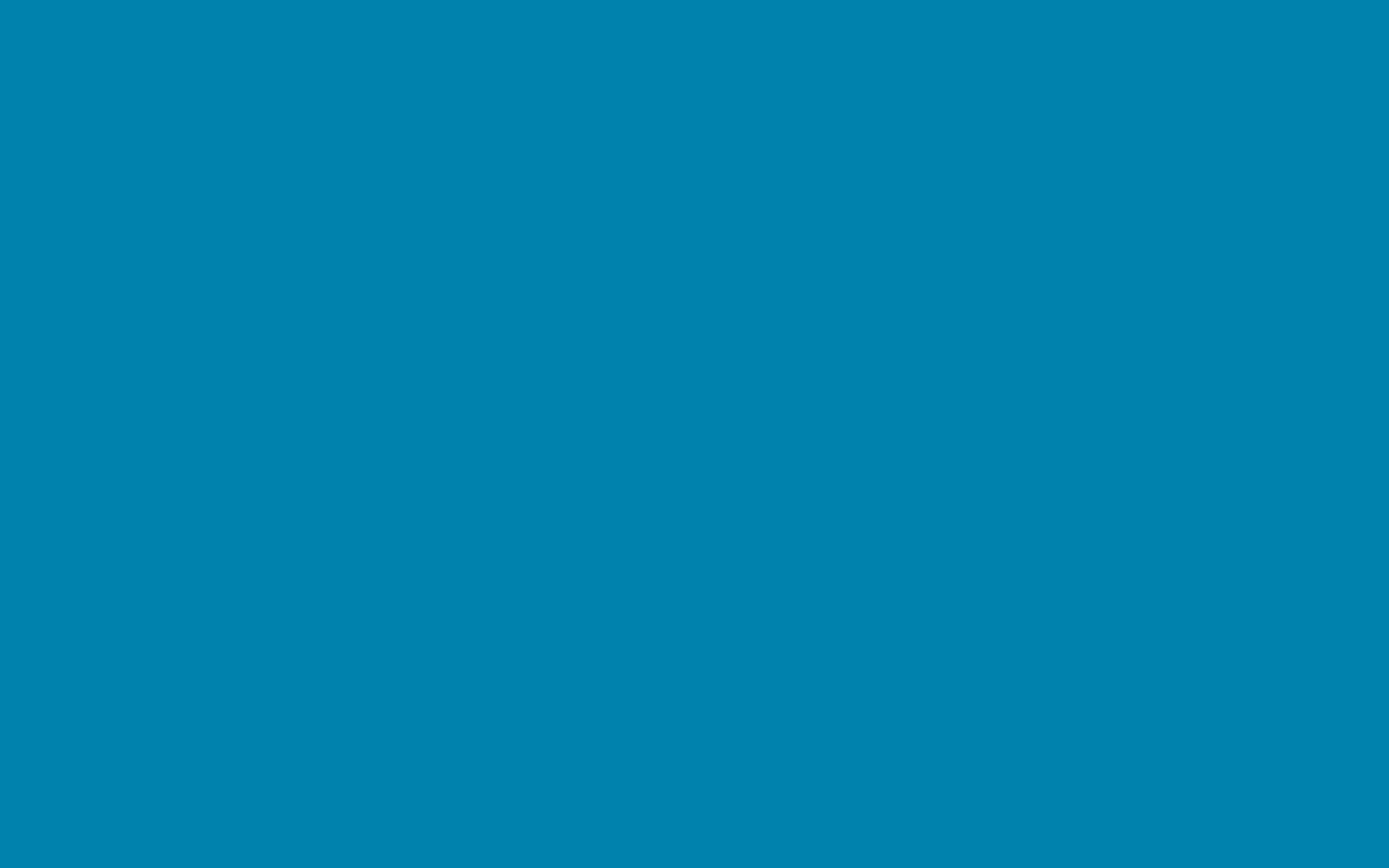 PB - barva