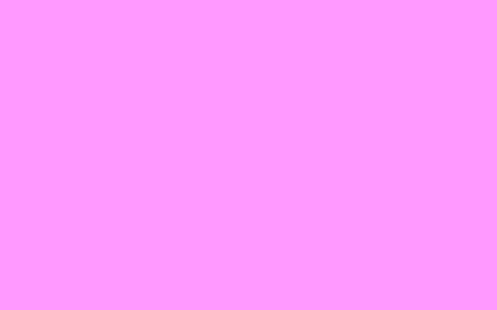 RČ  - barva