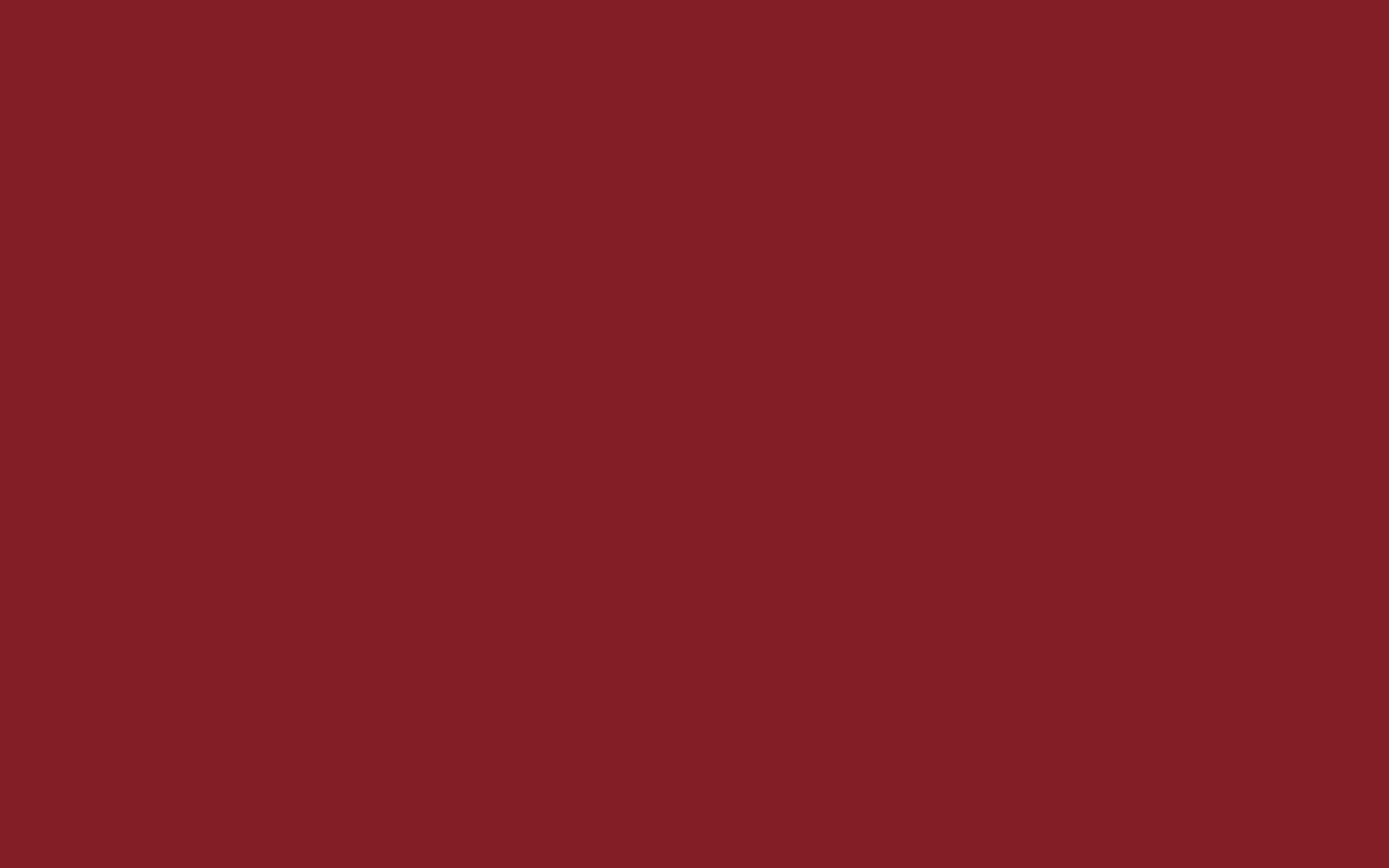 SPD - barva