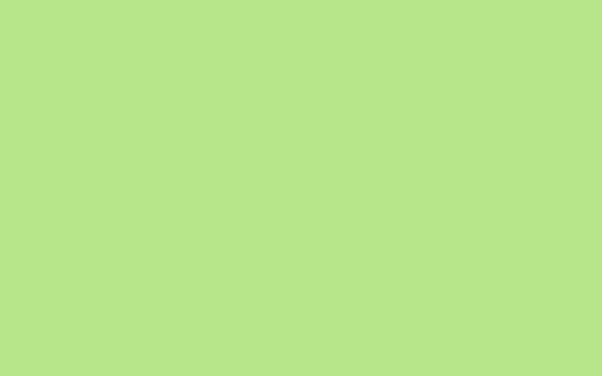 SPDV - barva