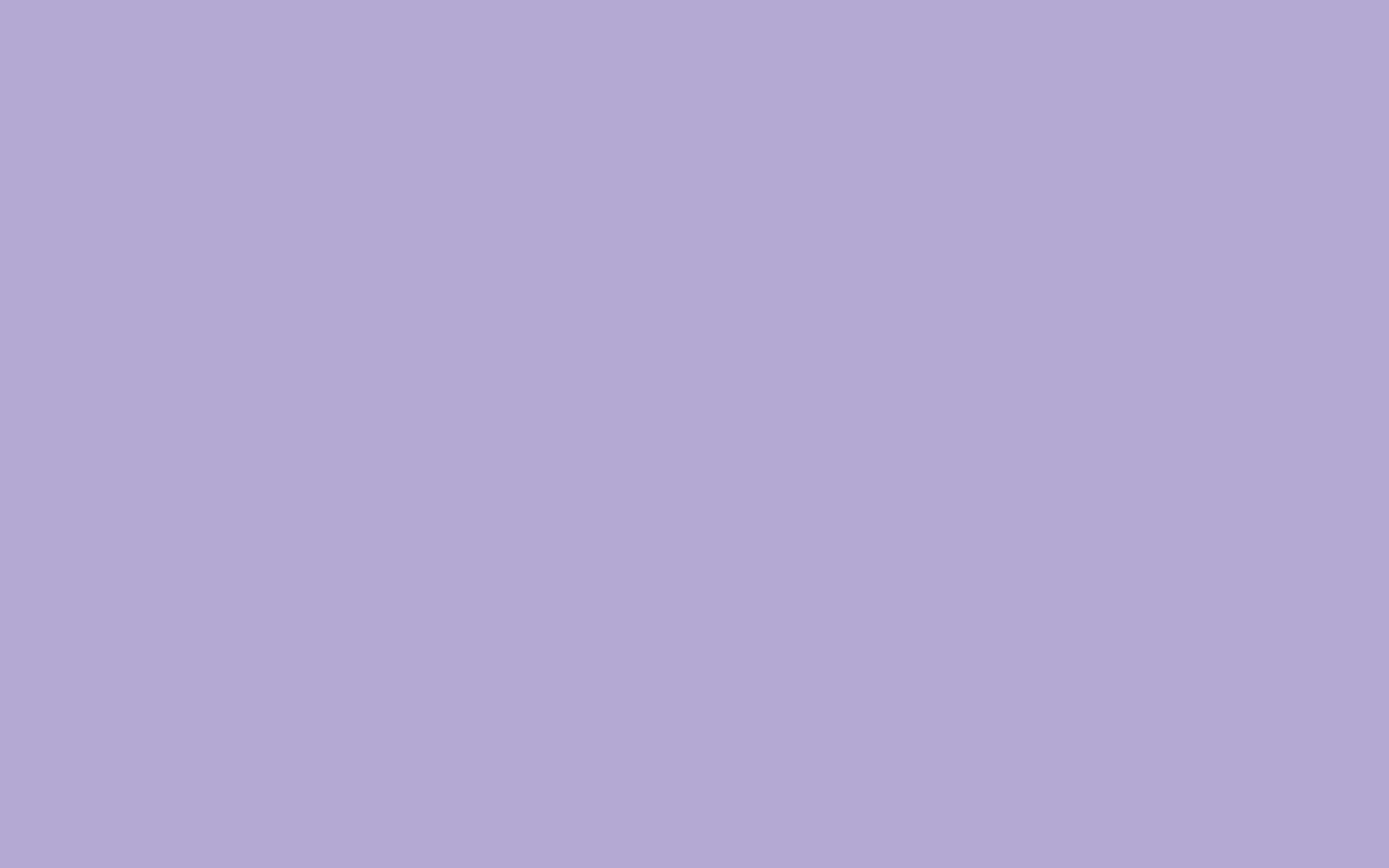 SPO - barva