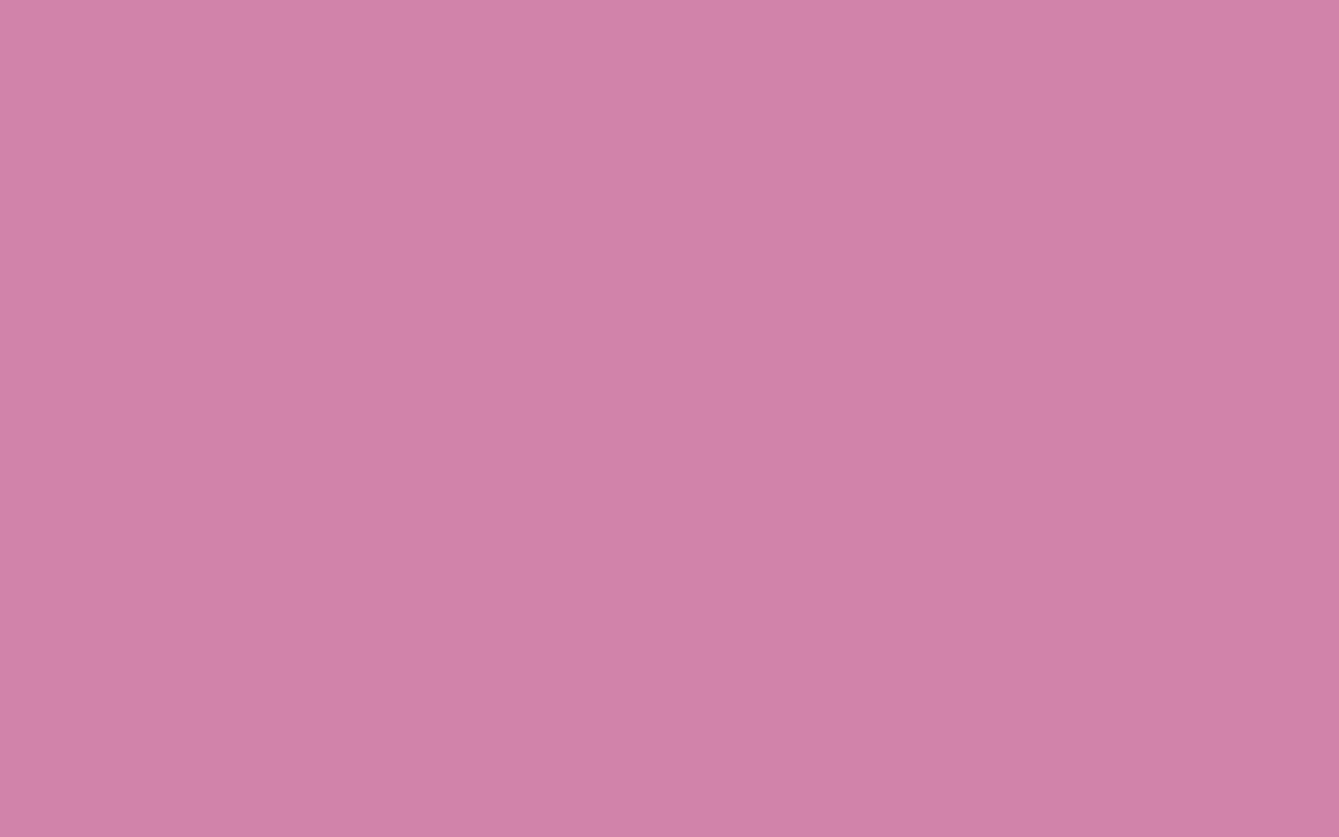 SPS - barva