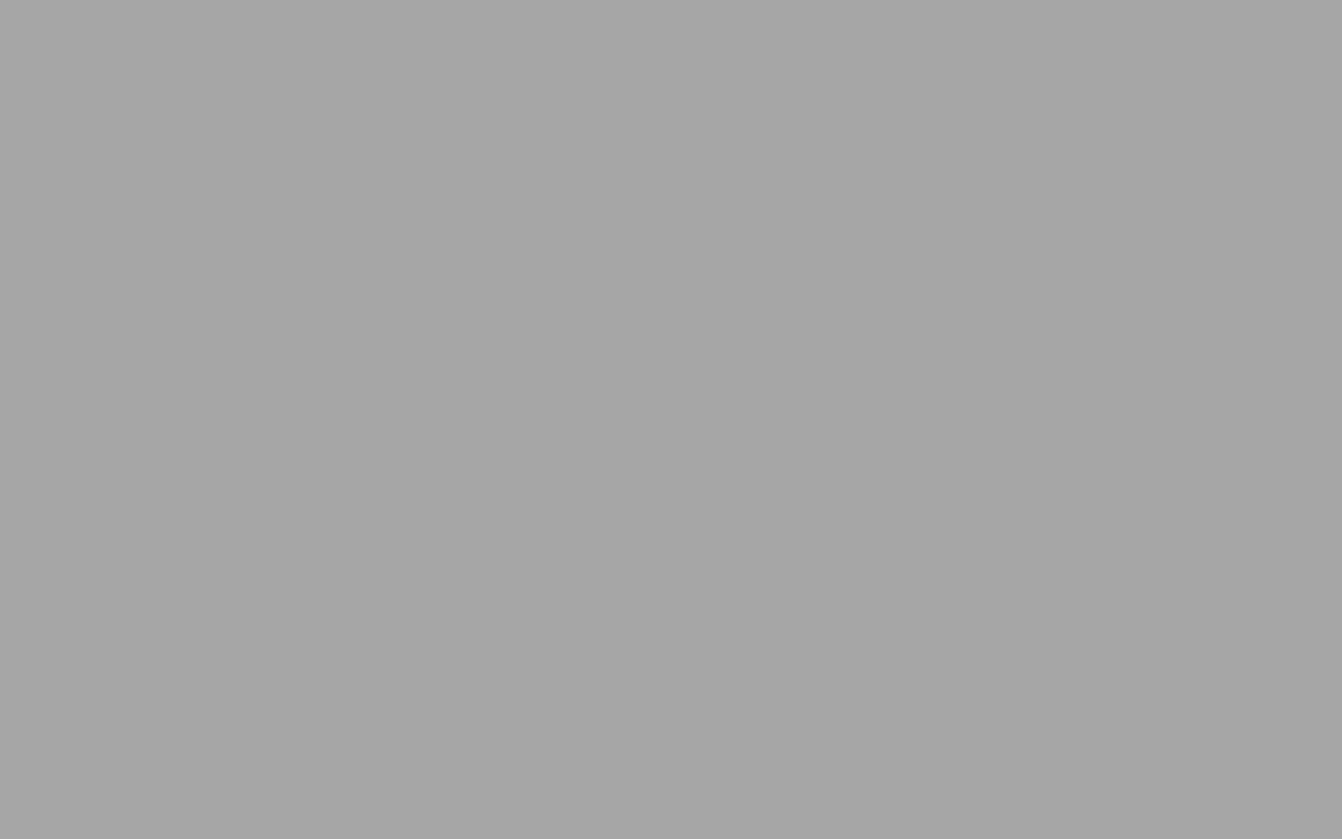 STAN - barva