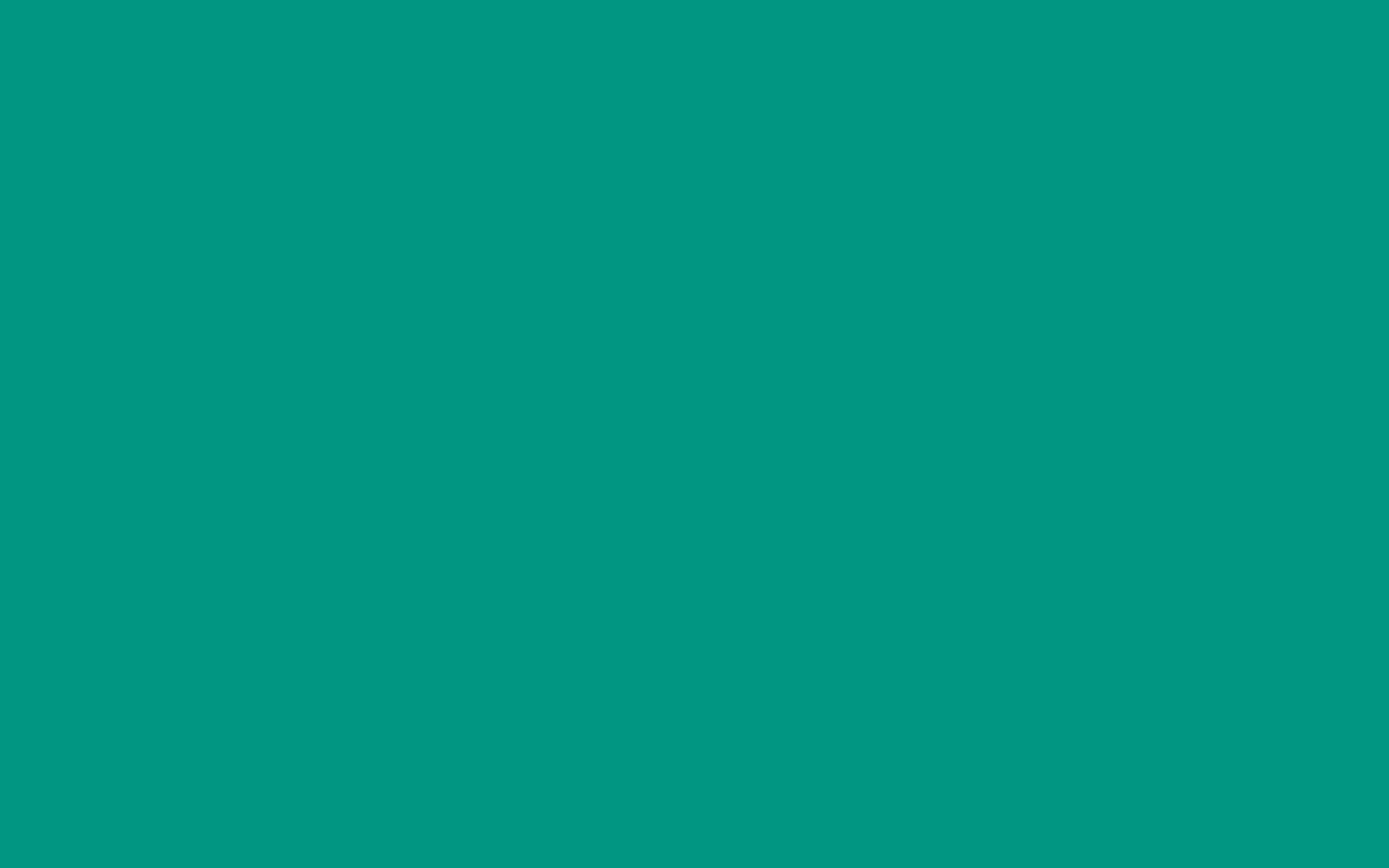 Svobodní - barva