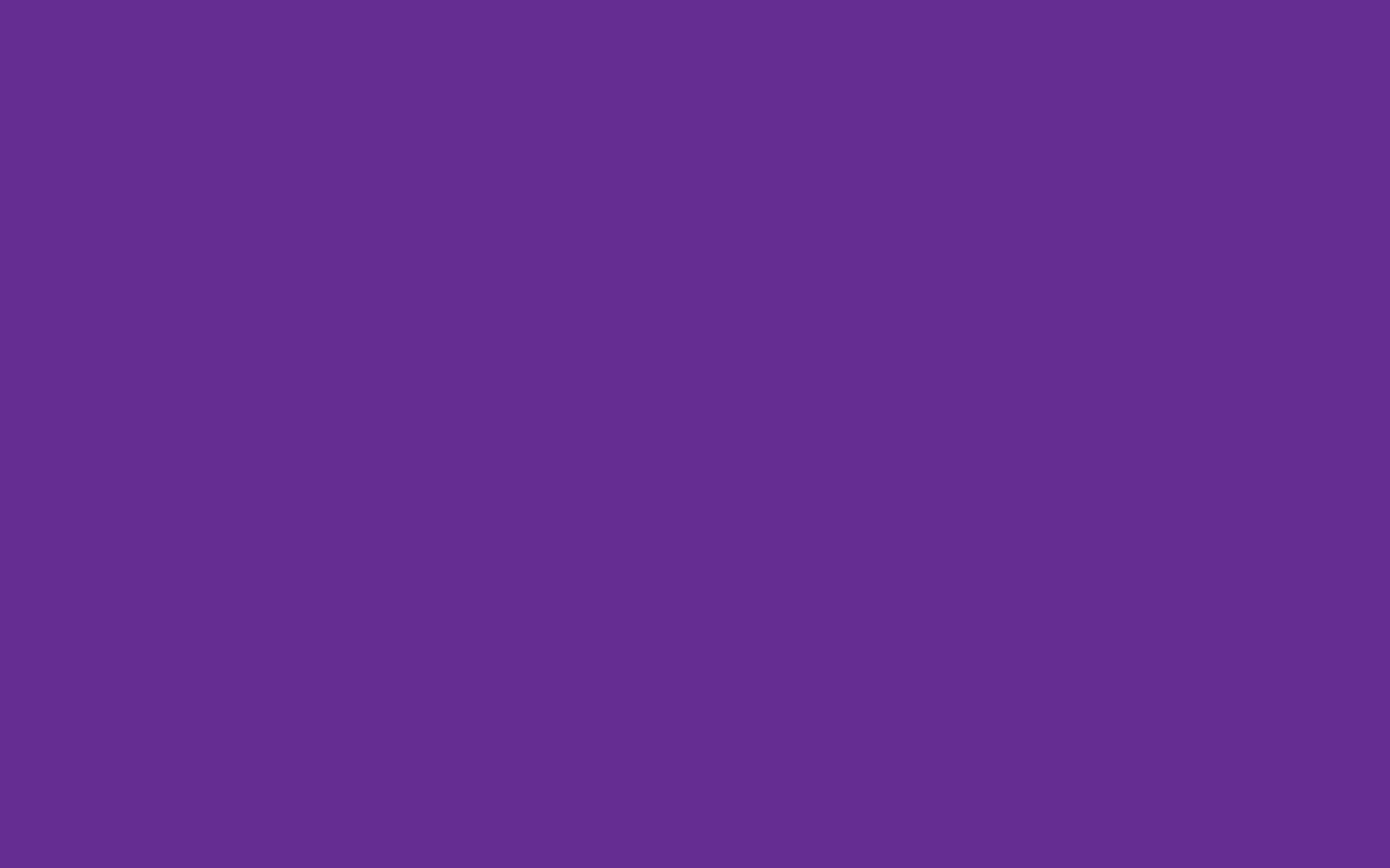 TOP 09 - barva