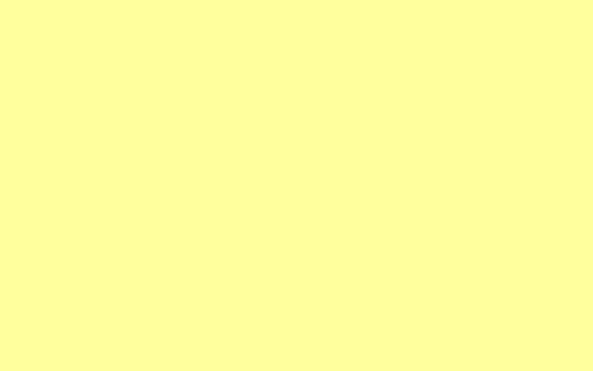 UHAVEL - barva