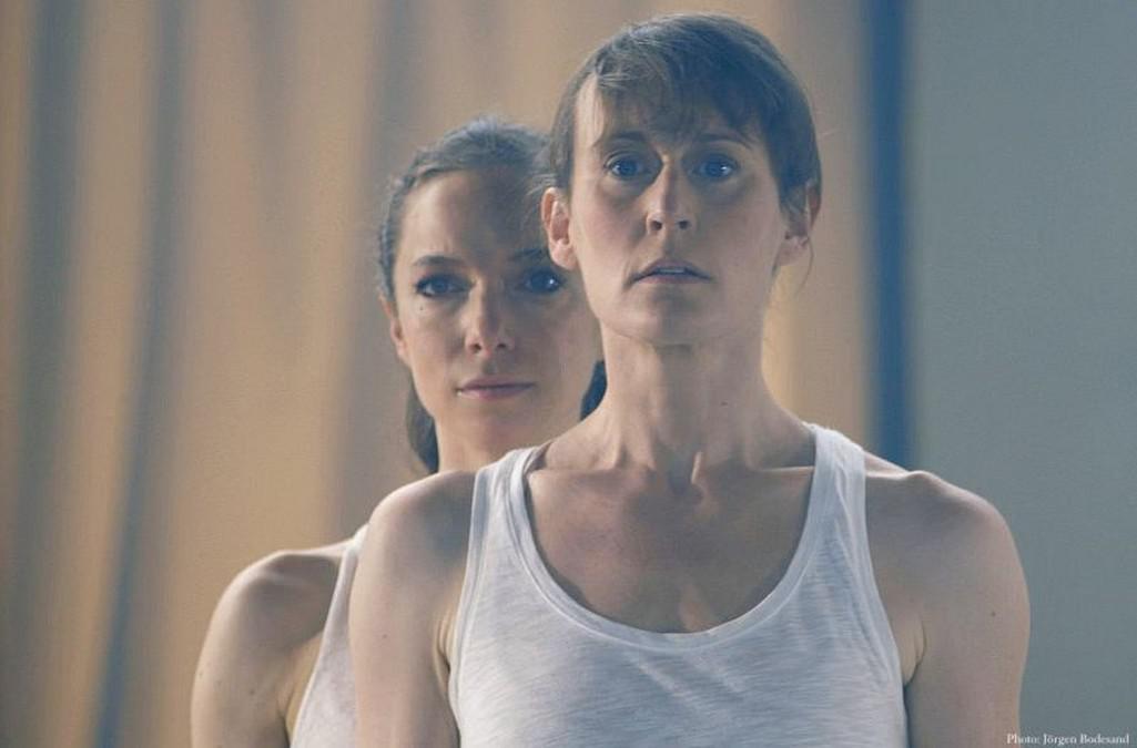 Ingmar Bergman očima choreografa