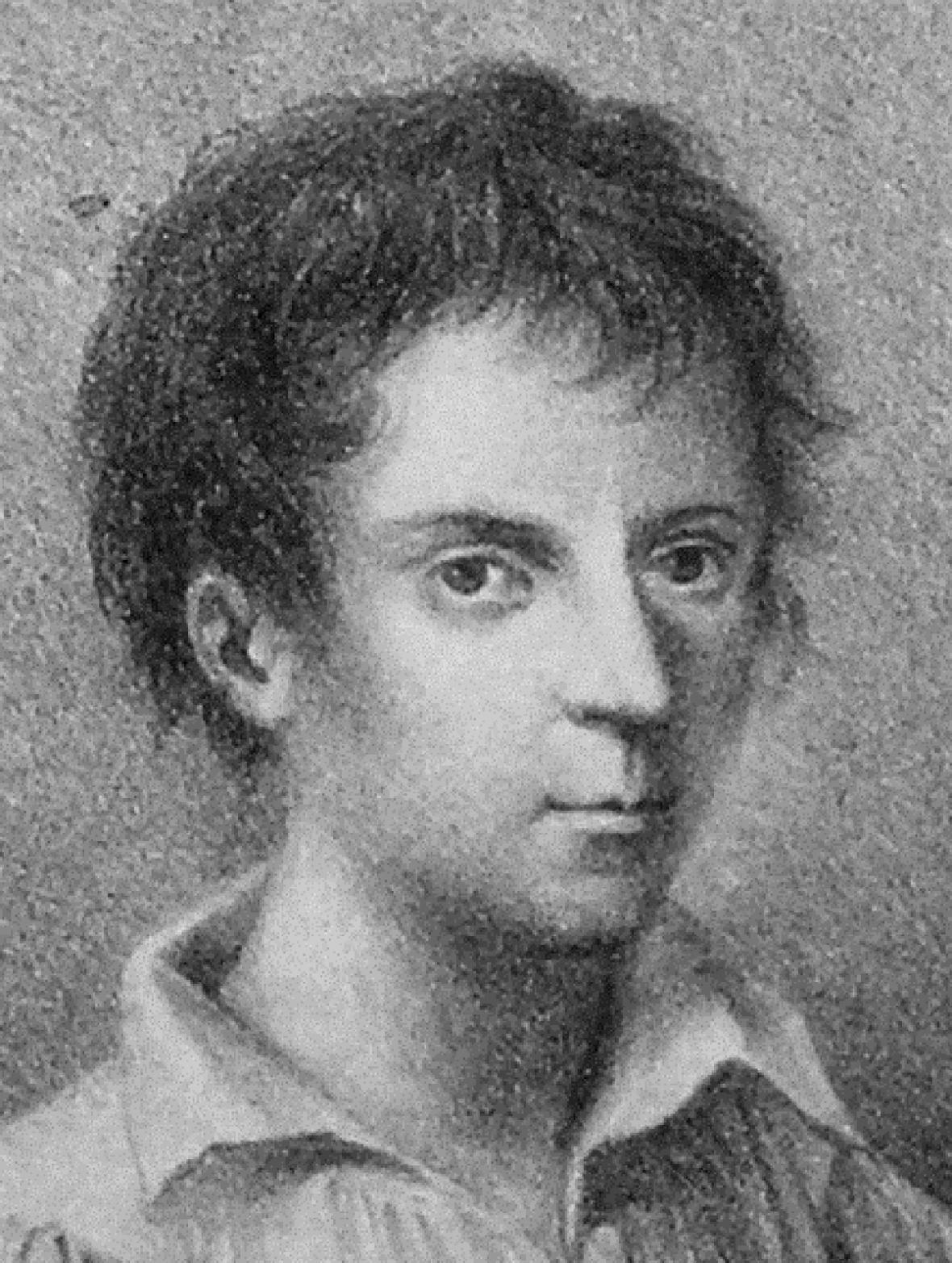 Johann Georg Grasel