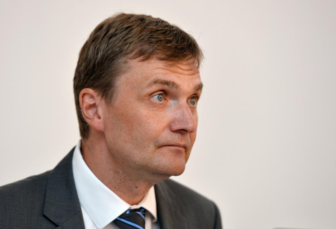Jan Zilvar