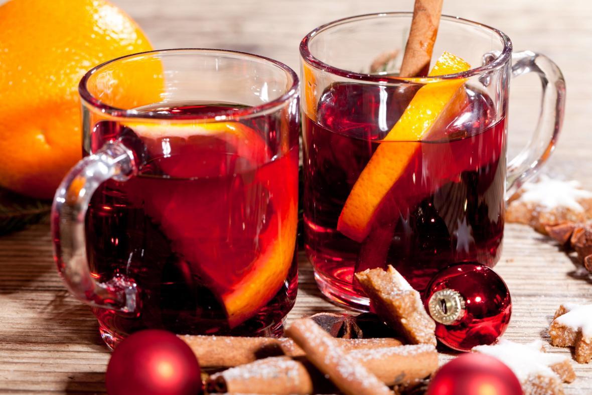 Podle výrobců by se jiné aroma projevilo odlišnou chutí a vůní hlavně při zahřátí, například v grogu nebo čaji s rumem
