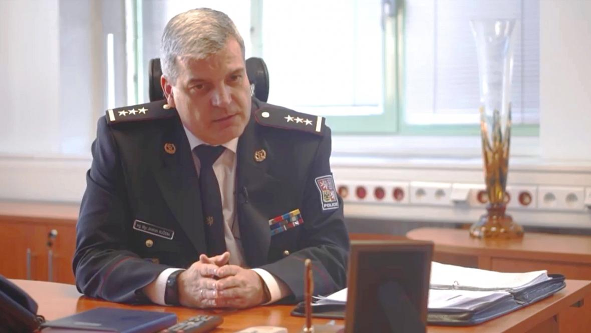 Jindřich Kučera