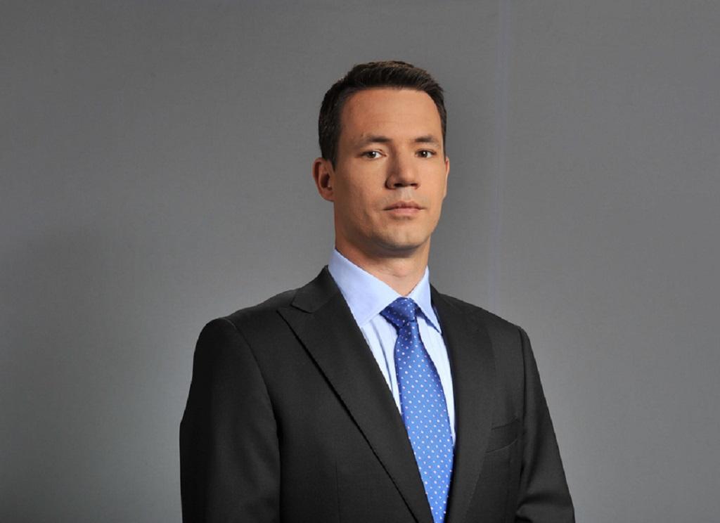 Martin Řezníček