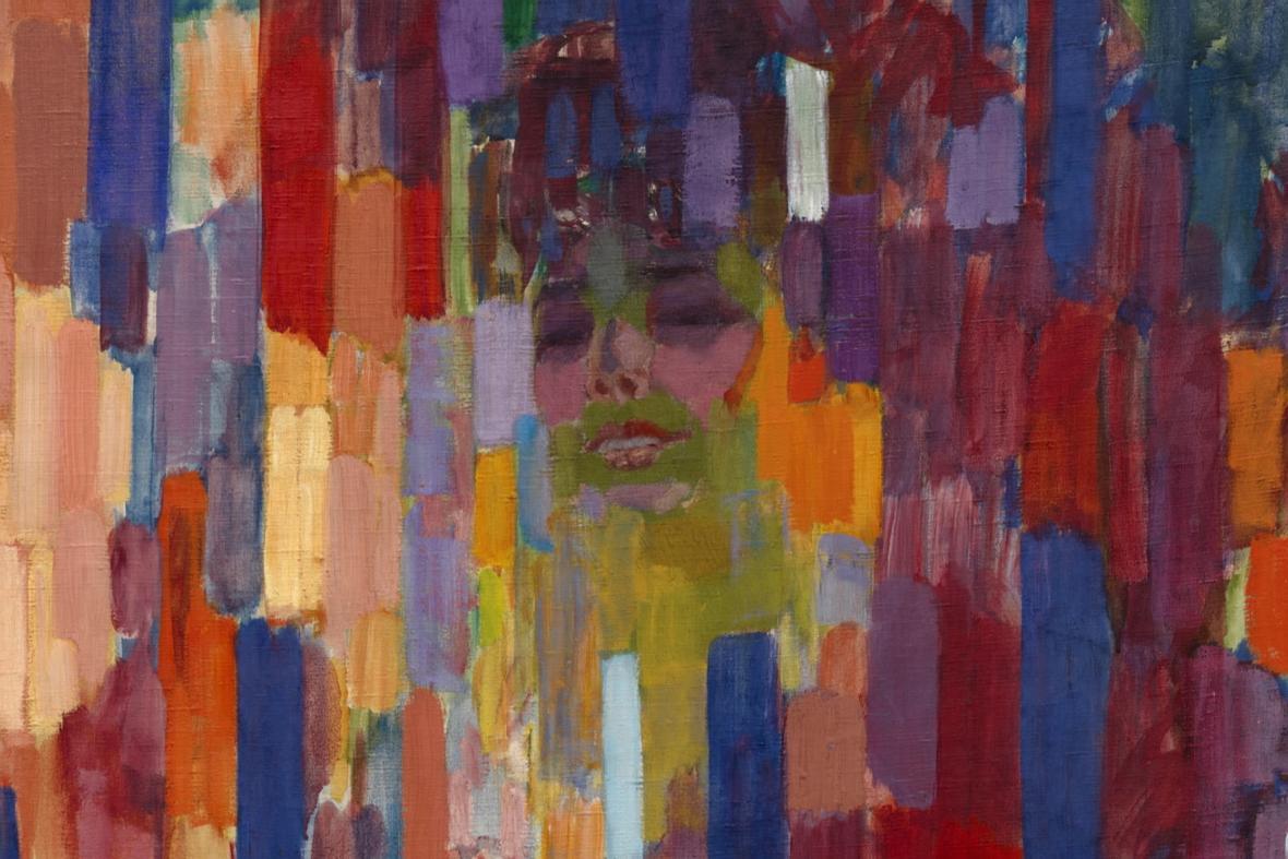 Kupka – Průkopník abstraktního umění