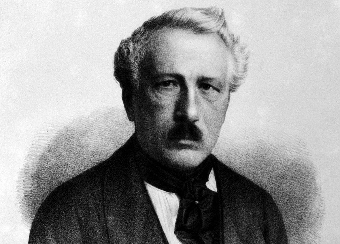 Josef Wenzig