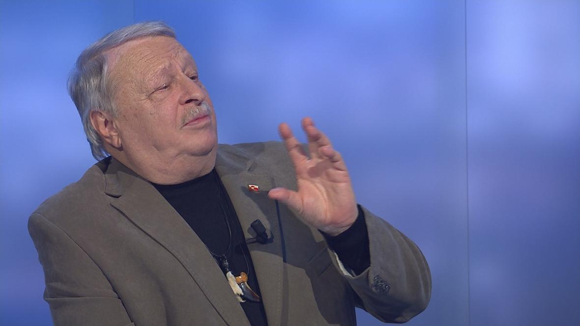 Jaroslav Klempíř