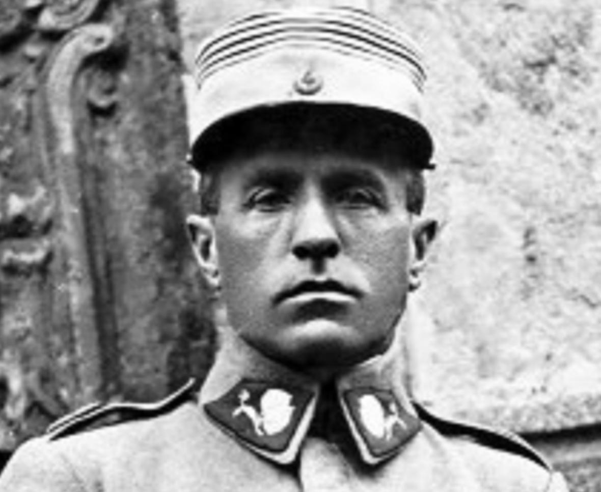 Josef Šnejdárek