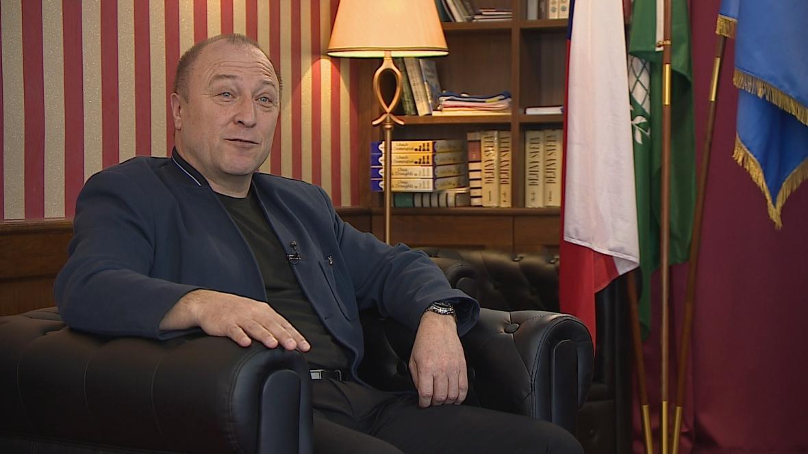 Roman Kopřiva