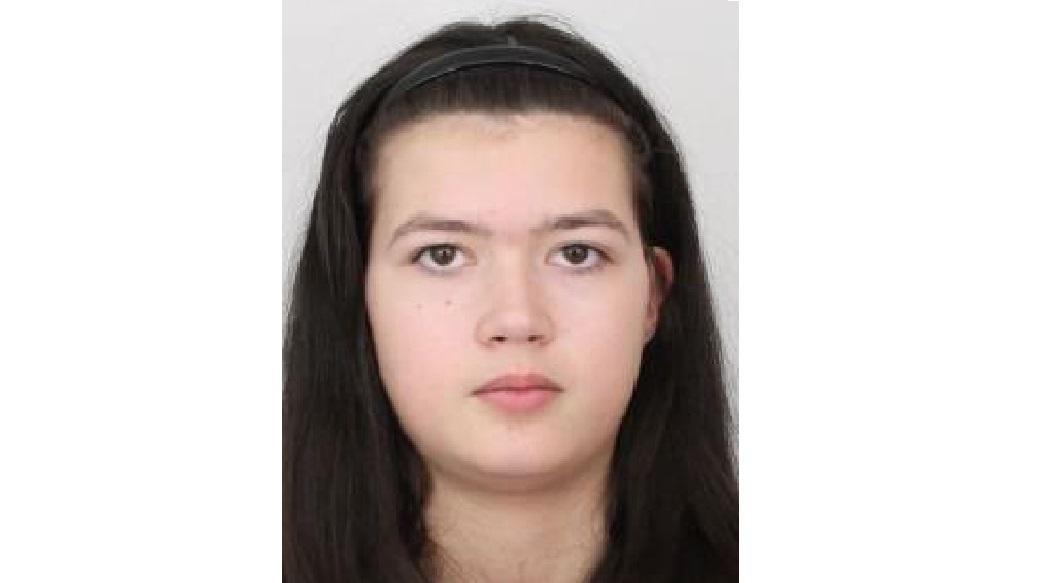 Štěpánka Školoudová