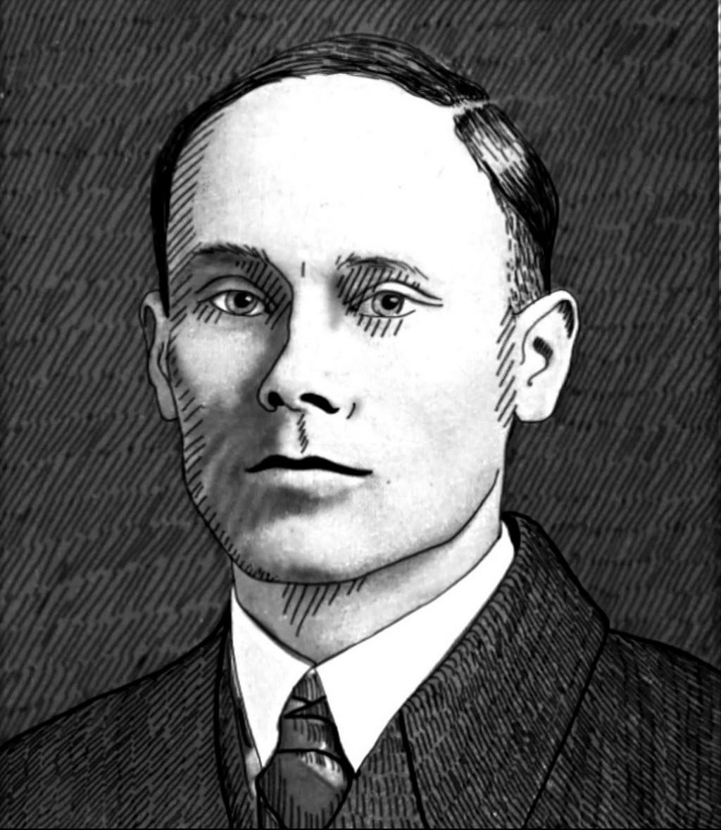August Gölzer