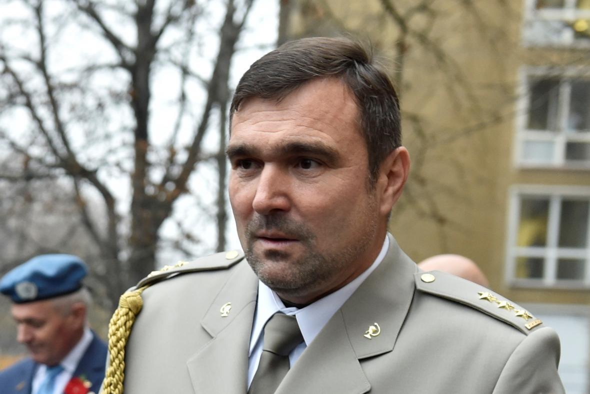 Antonín Vodák