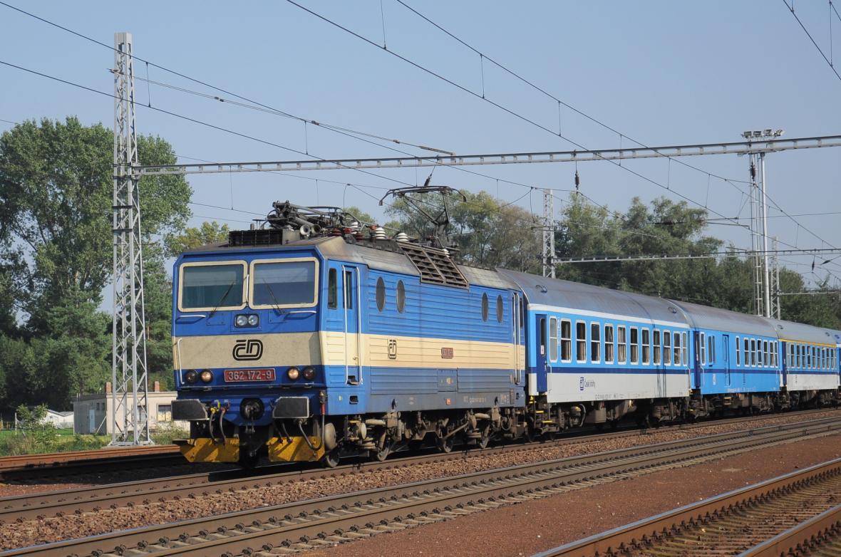 Lokomotiva 362