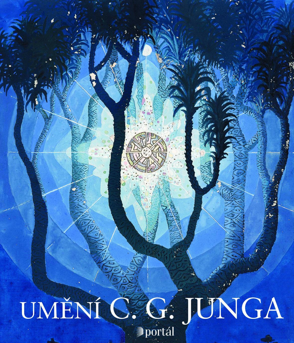 Umění C. G. Junga
