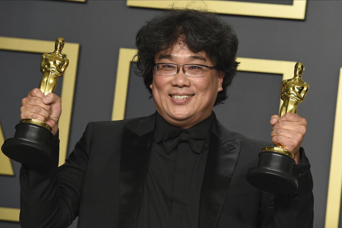 Pan Džun-ho