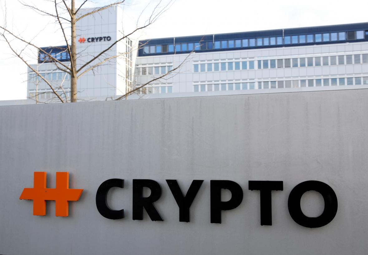 Firma Crypto