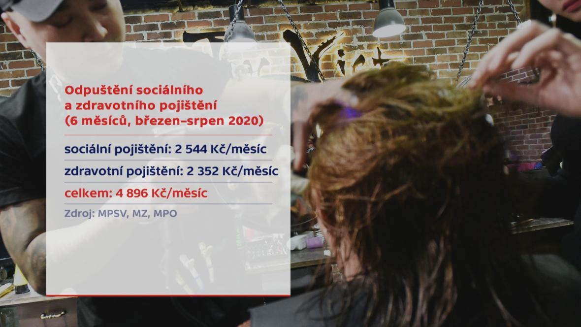 grafika_eko2