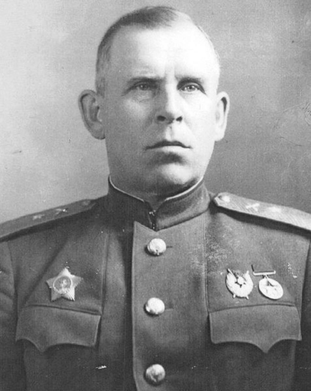 Ivan Susloparov