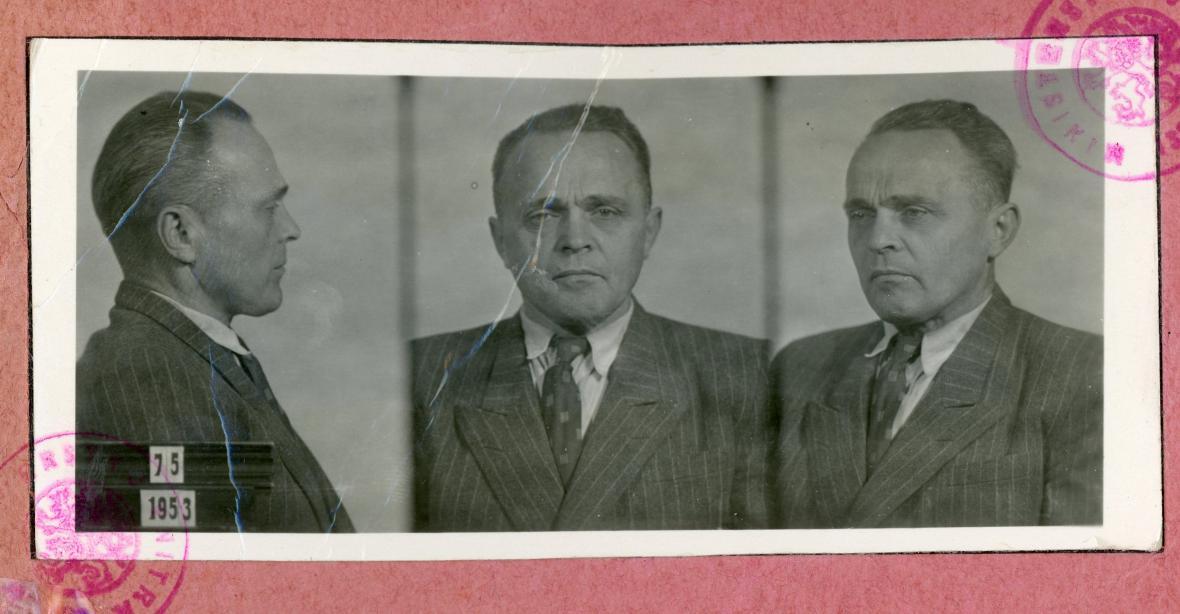 Ctibor Novák