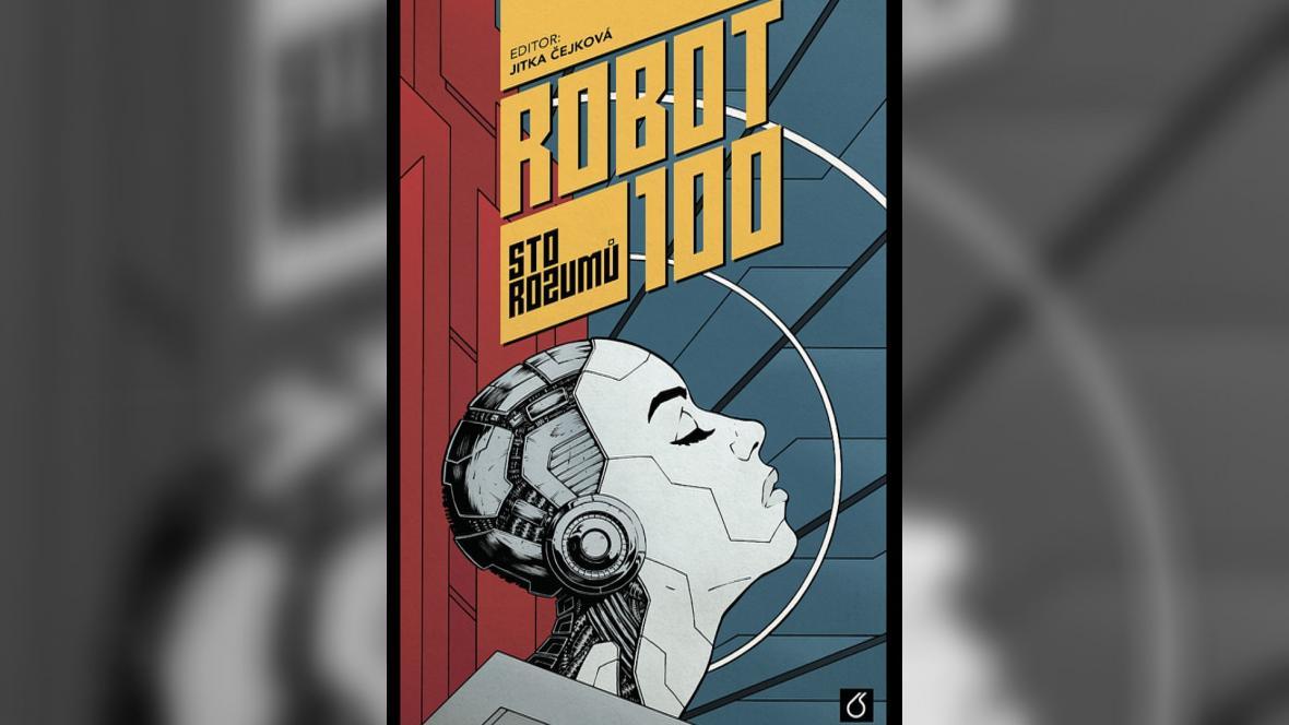 Robot 100 – Sto rozumů