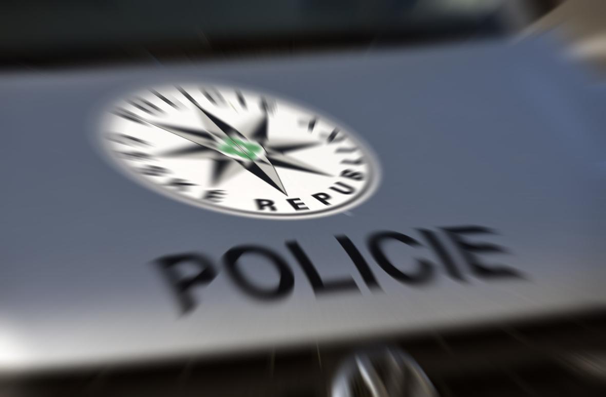 Policie pátrá po čtrnáctileté dívce z Prahy 3, v pátek se nevrátila domů
