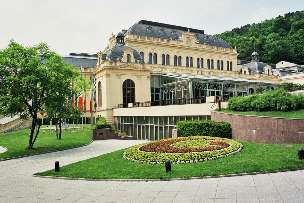 Baden (Rakousko)