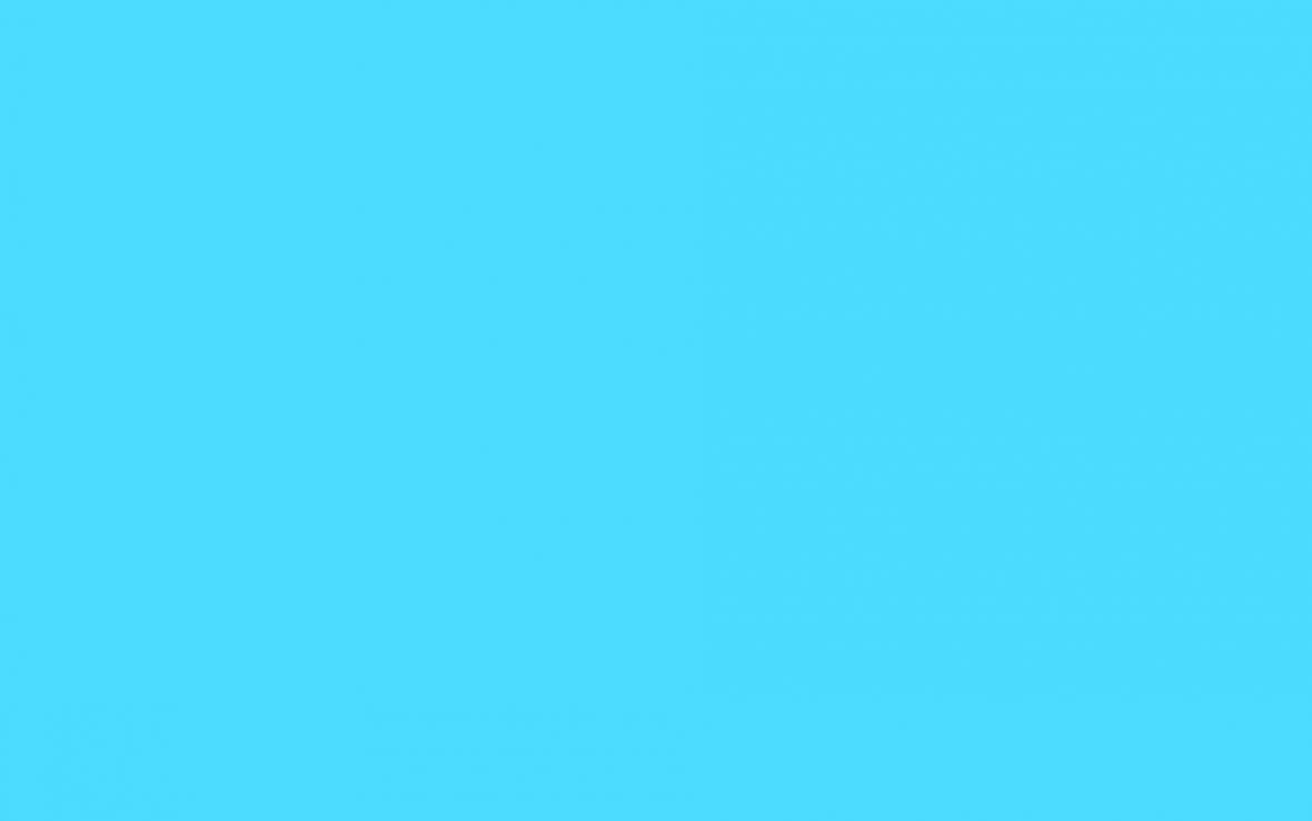 2021-ano-barva