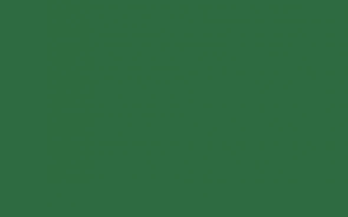 2021-apb-barva